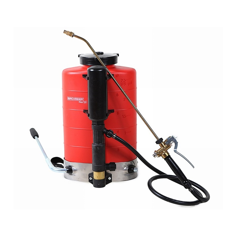 Birchmeier Flox 10K 2 1/2 Gallon Sprayer
