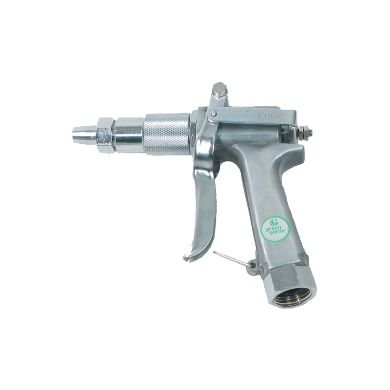 JD9 High Pressure Spray Gun