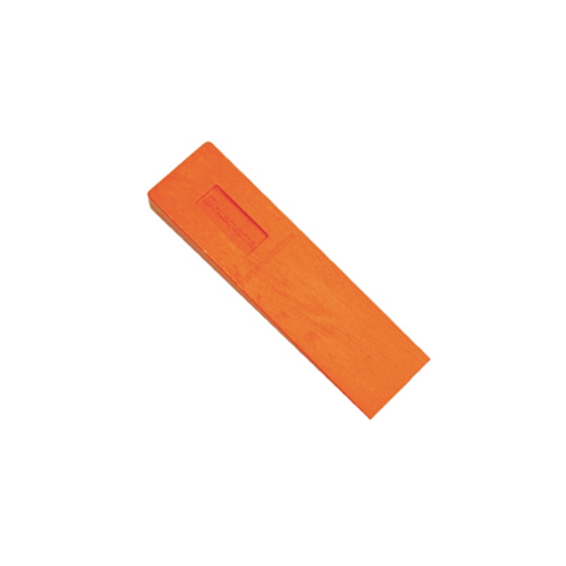 "8"" Plastic Felling Wedge"