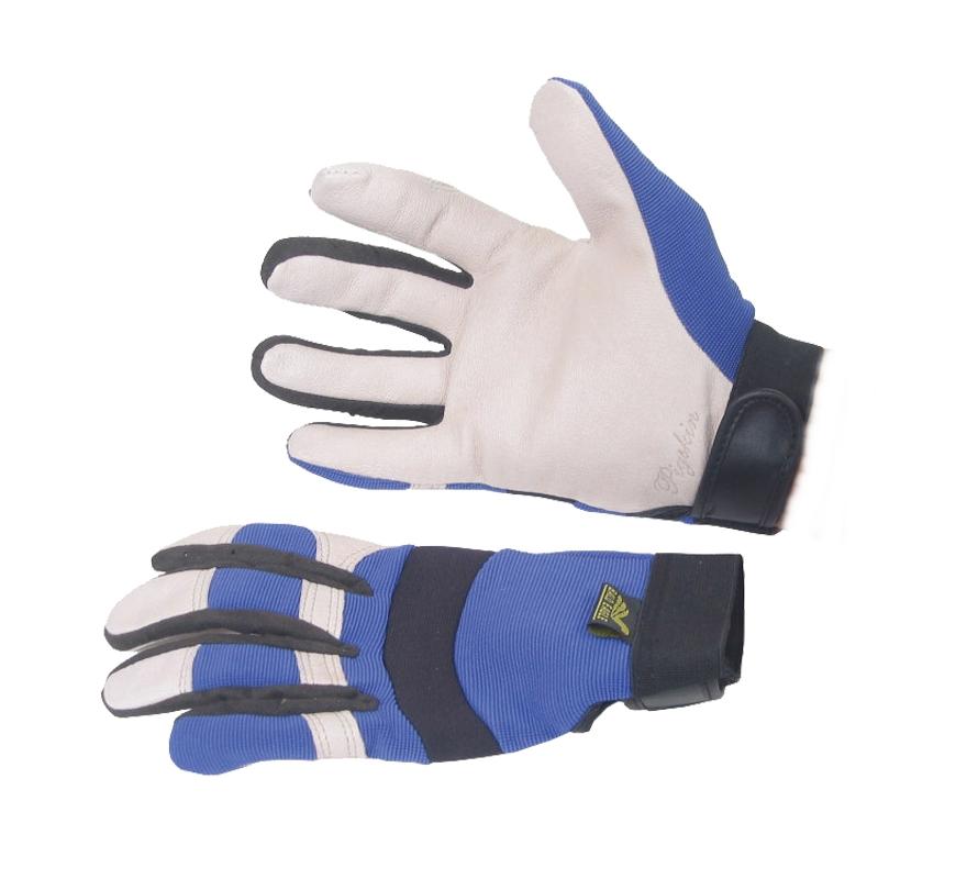 Eagles gloves
