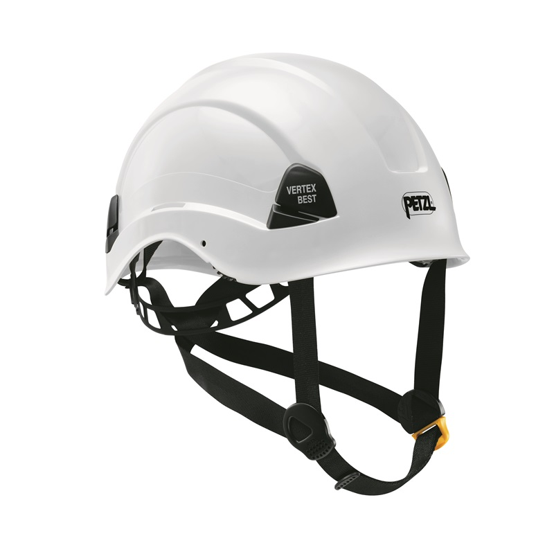 Petzl Vertex Best Helmet - White