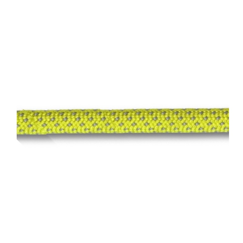Yale Neon Scandere 11.7 mm Climbing Rope-per foot