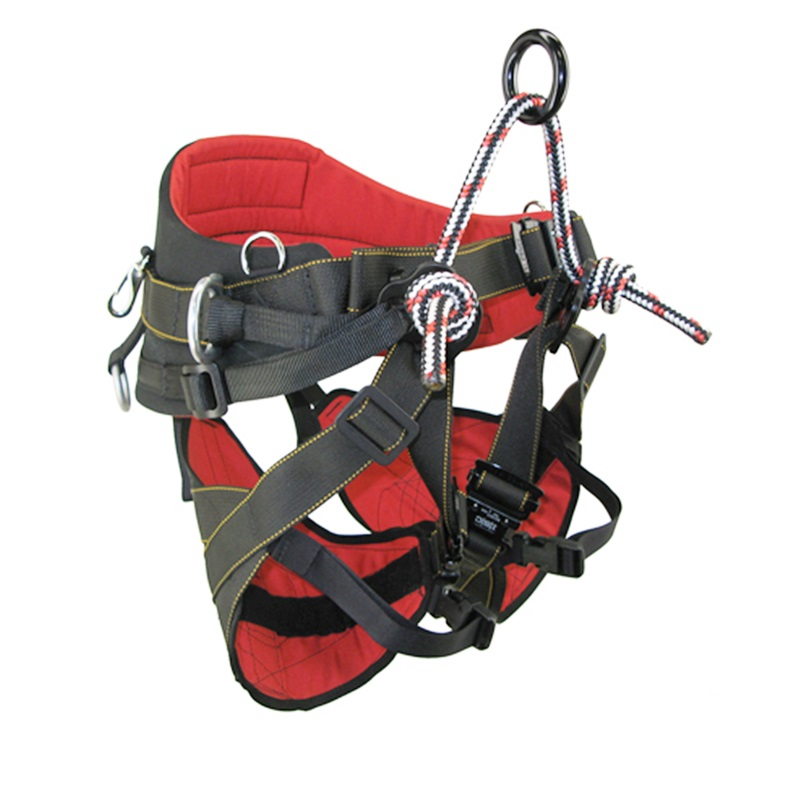 S190230 tree climbing gear & arborist equipment american arborist supplies Sexy Climbing Harness at gsmx.co