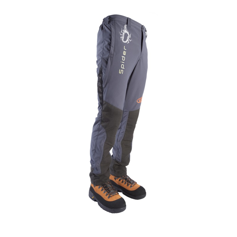 Spider Climbing Pants-Small