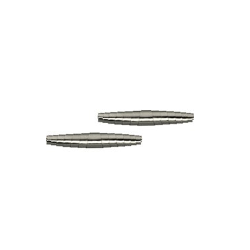 Felco 5 & 13 Replacement Springs