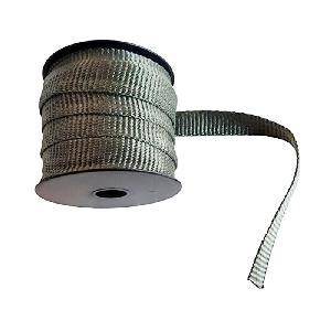 Green 150' Roll Arbor Tape