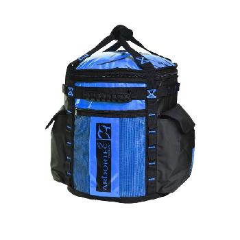 Arbortec Cobra 35 L Rope Bag - Blue