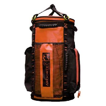 Arbortec Cobra 65L Dry Kit Rope Bag