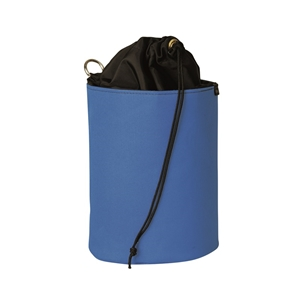 Weaver Medium Throw Line Bag