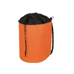 Weaver Large Throw Line Bag