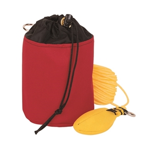 Weaver Small Throw Line Bag