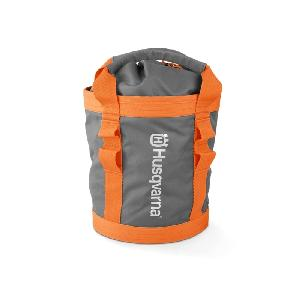 Husqvarna Rope Bag