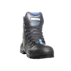 Arbortec Hydrofell Chainsaw Boots