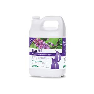 ArborJet Eco-PM - 1 gallon