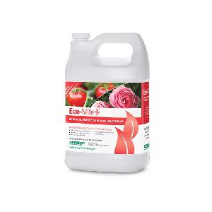 Arborjet Eco-Mite PLUS -Gallon