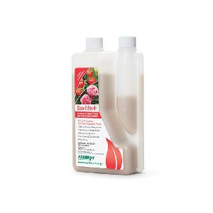 Arborjet Eco-Mite PLUS -Quart