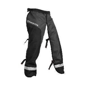 Husqvarna Pro Chaps - Front Only