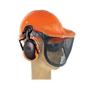 26888514 Hard Hat Systems |American Arborist Supplies, tree care, climbing ...
