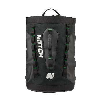 Notch Pro Large Rope Bag