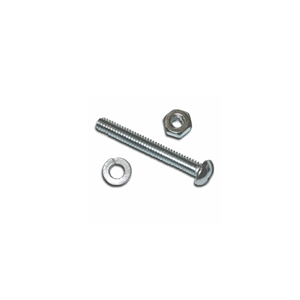 Marvin Bolt/Nut Z117A