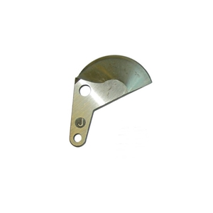 Replacement Blade for Jameson JA-14 Pruner