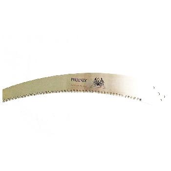 "Phoenix 15"" Tri-Cut Pole Saw Blade"