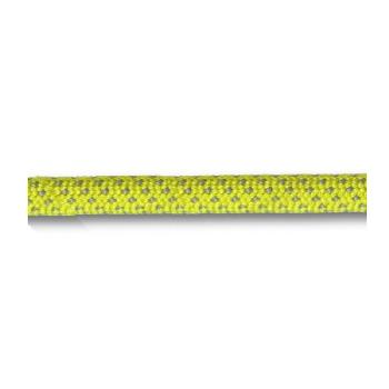 Yale Neon Scandere 11.7 mm Climbing Rope