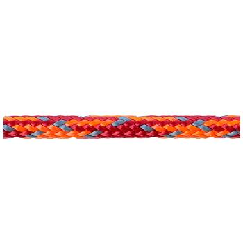 Cherry Bomb II- 11.8 mm Climbing Rope