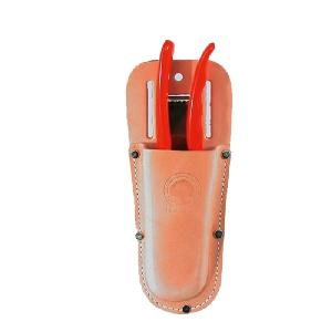 Hand Pruner Sheath