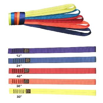 Weaver 12'' Speed Sling