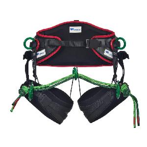 treeMOTION  Evo Climbing Harness