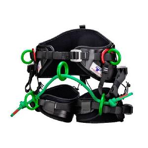 treeMOTION  S. Light Harness