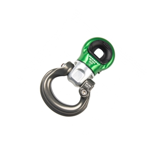 DMM Large Focus Swivel