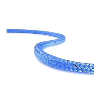 "5/8"" Sta-Set Polyester Double Braid"