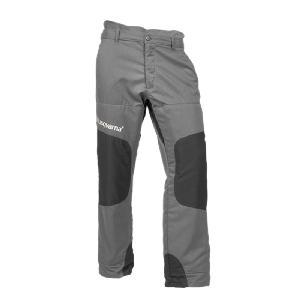Huqsvarna Classic Chainsaw Pants-Med